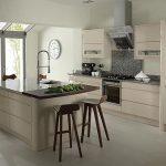 fotos-de-decoração-de-cozinhas-modernas