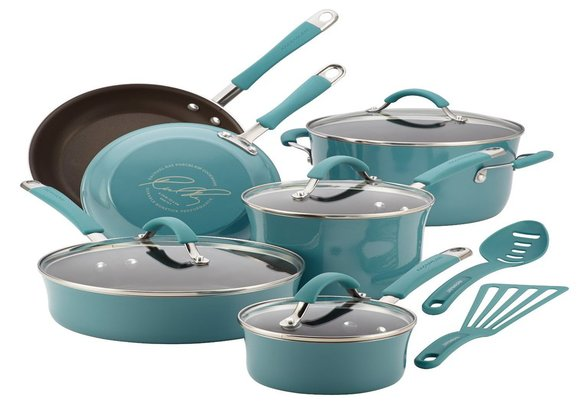 Cookware brands porcelain