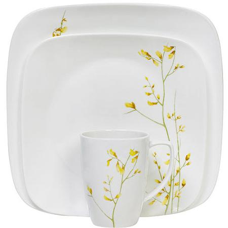 Dinnerware from Corelle