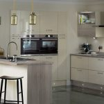 Kitchen appliances accessories and tools