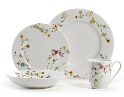 contemporary-dinnerware-sets