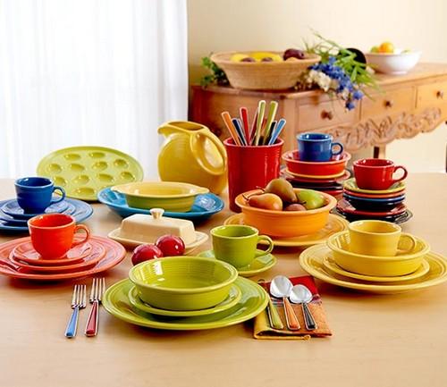 fiesta_dining
