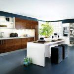 modern-kitchen-dark